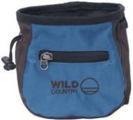 Wild Country Grand Illusion Chalk Bag